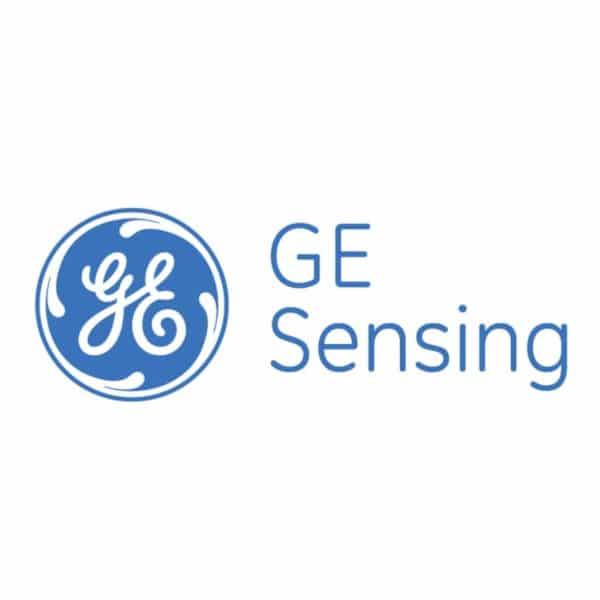 GE-Sensing-Logo